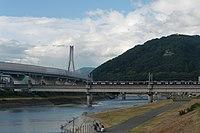 Inagawa bridges01.jpg