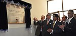 Inaugurating the Center for Applied Policy Research in Livestock (21867655973).jpg