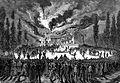 Incendie du château de Tervueren le 2 mars 1879 - UI.jpg