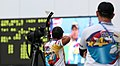Incheon AsianGames Archery 34 (15184868308).jpg