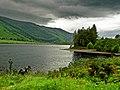Inchnacardoch Bay, Loch Ness - geograph.org.uk - 1632596.jpg