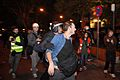 Incidentes durante la Huelga General del 14 de Noviembre en Madrid (11).jpg