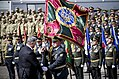Independence Day military parade in Kyiv 2017 28.jpg
