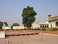 India-0086 - Flickr - archer10 (Dennis).jpg