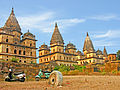India-5973 - Burial Place of Kings - Flickr - archer10 (Dennis).jpg