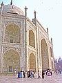 India-6164 - Flickr - archer10 (Dennis).jpg