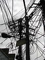 India - Hyderabad - 149 - electricity grid (3921003774).jpg