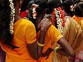 India - Sights & Culture - Camaraderie (4038869395).jpg