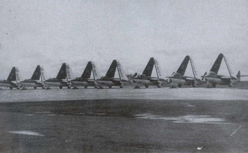 File:Indian Navy Sea Hawk aircraft during 1971 Indo-Pakistani war.jpg