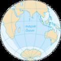 Indianoceanszl.PNG