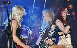 Indica (Finnish band) Finnish pop rock band
