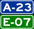 Indicador A23.png