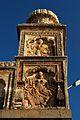 Indien2012 1066 Bhuleshwar.JPG