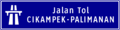 Indonesian road sign info 4c.png