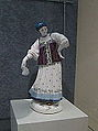 Industrial porcelain of Russia (VMDPNI) by shakko 037.jpg