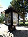 Information Kiosk.JPG