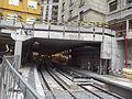 Ingang Schuman-Josaphattunnel.jpg