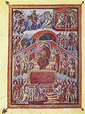 salomão wikipédia a enciclopédia livre