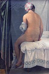 Ingres valpincon.jpg