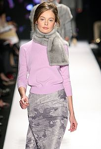 Inguna Butane in Michael Kors FW 08 Collection.jpg