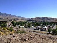 Inkom - panoramio.jpg