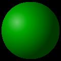 Inkscape radial gradient test 1.png