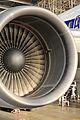 Inlet of CF6-80C2B2 turbofan engine.jpg
