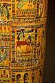 Inner Coffin of Henettawy (F) MET 25.3.183a b EGDP022933.jpg