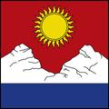 Innerthal Wappen SZ.png