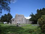 Innisfallen Abbey, Lough Leanej.jpg