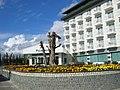 Innova Resort & Spa BELEK - ANTALYA - panoramio - Nihat1988 (1).jpg