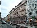 Innsbruck-Anichstr26-28.jpg