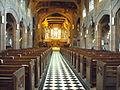 Inside Christ Church, Port Sunlight - DSC09997.JPG