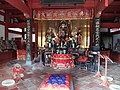 Inside of Sofukuji temple - panoramio (3).jpg