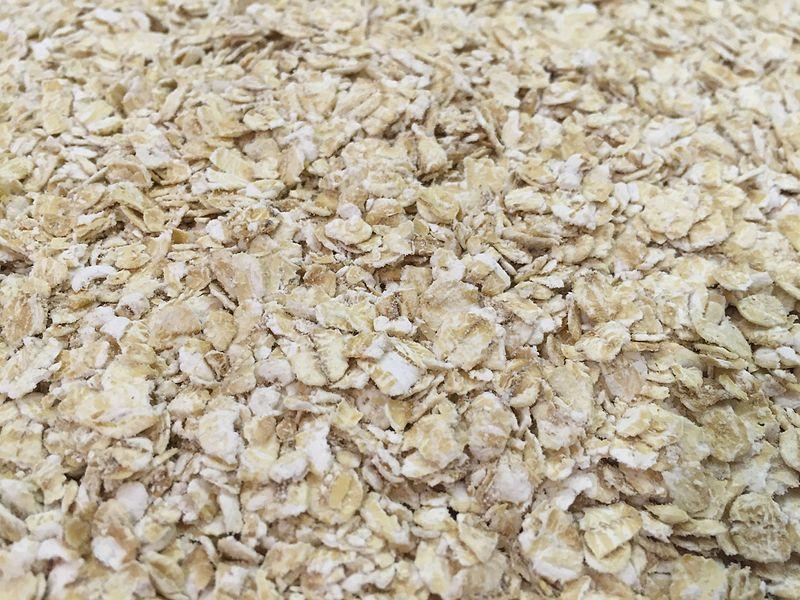 File:Instant oatmeal.jpg