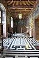 Intérieur Chateau Ancy 13.jpg