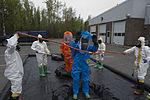 Integrating Base Emergency Response Training 150514-F-LK329-171.jpg