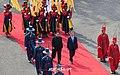 InterKorean Summit 1st v14.jpg