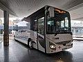 Interbus 558.jpg