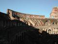 Interieur Colisee.jpg