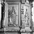 Interieur detail preekstoel - Beers - 20029567 - RCE.jpg