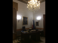 Interior of Palazzo Parisio 217.png