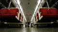 Interior of WMATA railcar 6026 -01- (50582033656).png