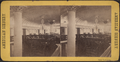 Interior view of a steamship, from Robert N. Dennis collection of stereoscopic views 2.png