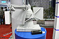 International Maritime Defence Show 2011 (377-29).jpg