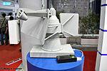 International Maritime Defence Show 2011 (377-29).jpg