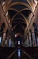 Interno Cattedrale .jpg