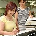 Interpreter and Translator - DPLA - 6a67a9859fe10d26df26f30dc6588fec.jpg