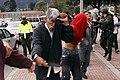 Intervención a la ciudad de Bogotá (7460932542).jpg