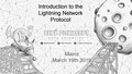 Introduction to the Lightning Network Protocol and the Basics of Lightning Technology (BOLT aka Lightning-rfc).pdf